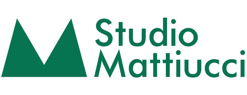 Studio Mattiucci